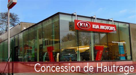 garage dufour concessionnaire kia