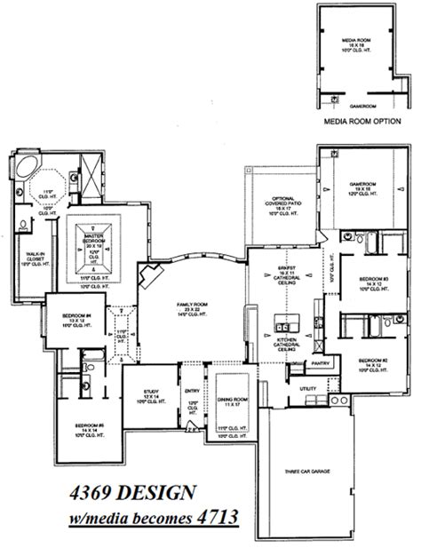taylor homes floor plans floor plan
