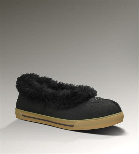 womens ugg slippers clearance womens ugg slippers clearance 28 images womens