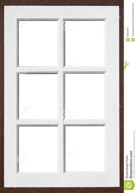 Free Home Interior Design App by Wood Window With White And Brownd Color Royalty Free Stock