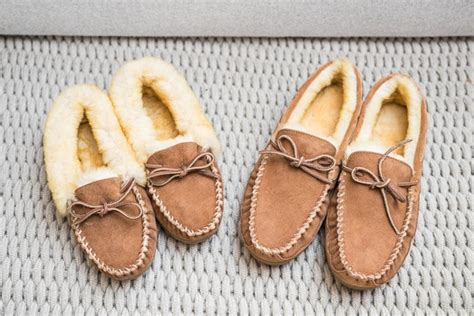 i do slippers the best slippers for and reviews by wirecutter