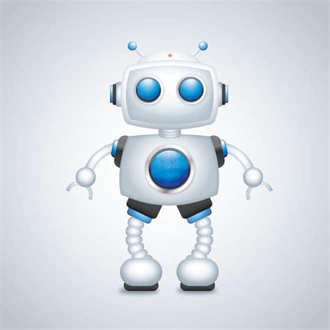 tutorial illustrator robot illustrator tutorials 25 new tutorials with essential