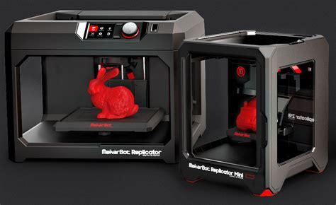 3d Houses For Sale makerbot black fri cyber mon sale 3d printing industry