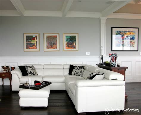 colour combination for living room images 2017 2018 what colour curtains go with brown sofa color trends 2018