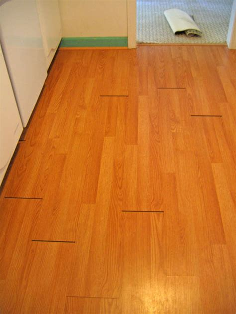 problems with laminate flooring