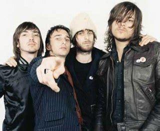 bad day rem testo storia rock anni 00 successi 2003 ben