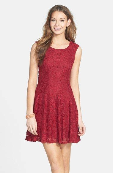 s day dresses juniors 17 best images about valentines day dresses on