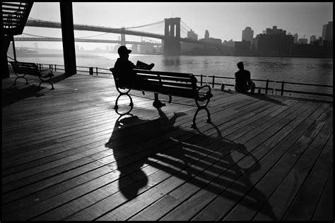 fotos en blanco y negro famosas fotografias artisticas profesionales blanco y negro