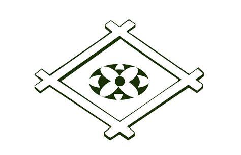 morandi tappeti morandi tappeti marchio registrato morandi tappeti