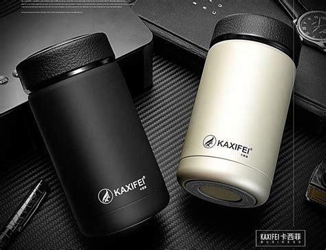 Botol Minum Thermos Mini mimimo botol minum thermos mini stainless steel 400ml