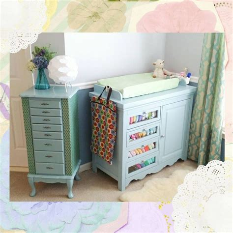 diy diaper storage ideas cloth diaper organization houses 54 best cloth diaper storage images on pinterest cloth