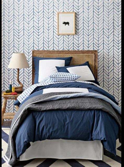 designer bedding designer bedding sets