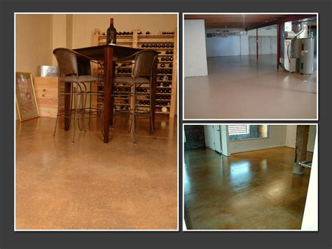 basement concrete sealer basement concrete sealer smalltowndjs