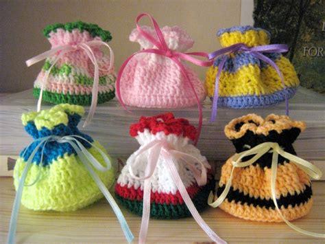 crochet pattern small bag pouch crochet pattern mini pouches small bag crochet