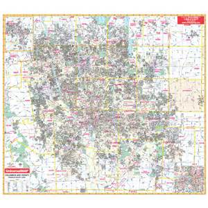 Maps Columbus Ohio by Columbus Map Related Keywords Amp Suggestions Columbus Map