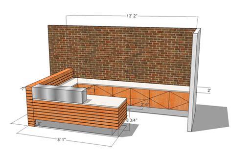 arnold reception desks arnold reception desks inc custom anglo bank