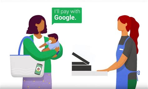 hands free la nueva aplicaci n de google que permite pagar sin usar la nueva modalidad de pago de google es con voz social geek
