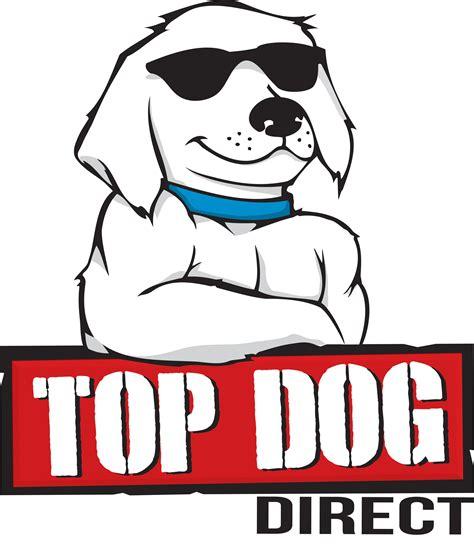 best gog top direct boston speed pitch 10 02 14