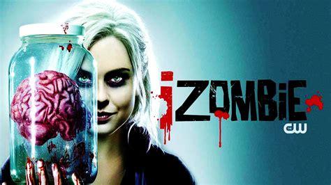 film zombie cinta manusia bersiaplah menghadapi zombiepocalypse dan hidangan otak