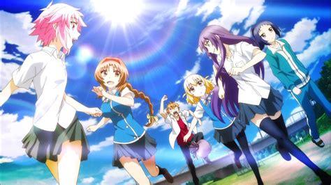 Anime D Frag by 京王線にラッピング列車登場 鉄道 列車 Railart Yahoo ブログ