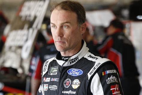 kevin harvick fan club kevin harvick 2017 texas i race report the official