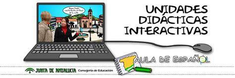 Upholstery Classes Dallas Aula De Espa 241 Ol Espanyol Per A Estrangers Pinterest
