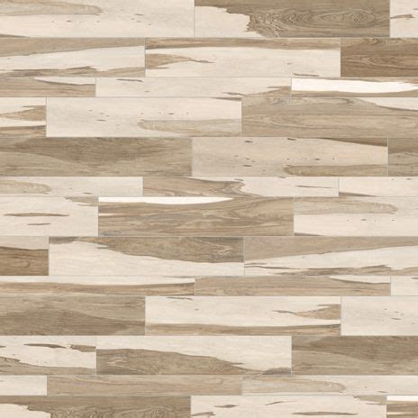 faux wood porcelain tile ceramic pinterest