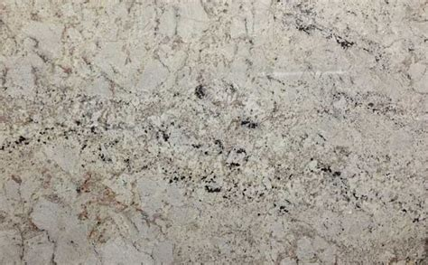Galaxy White Granite Countertop by Sincere Granite Countertops White Galaxy Series Sinere