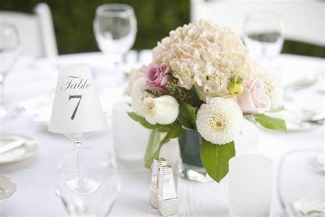 sets   printable wedding table numbers