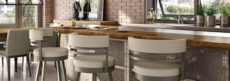 Stool Store Wi by The Stool Store Seating To Suit Your Lifestyle