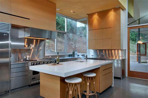 cucine professionali per uso domestico cucina professionale per uso domestico
