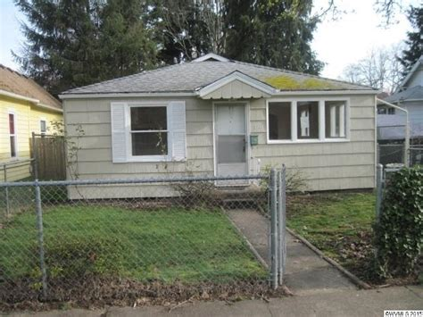 salem oregon reo homes foreclosures in salem oregon