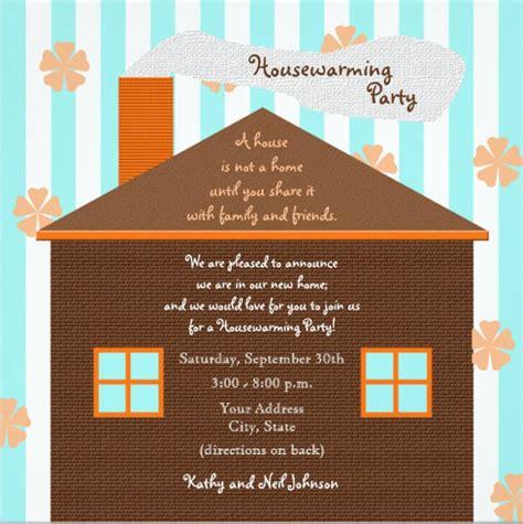 Sle Wedding Invitations India by Housewarming Invitation Sle India Style By
