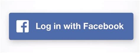 facebook log in how to generate b2b leads from facebook startupguys net