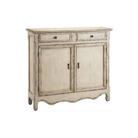 28210 stein world accent accent cabinet heidi narrow cupboard
