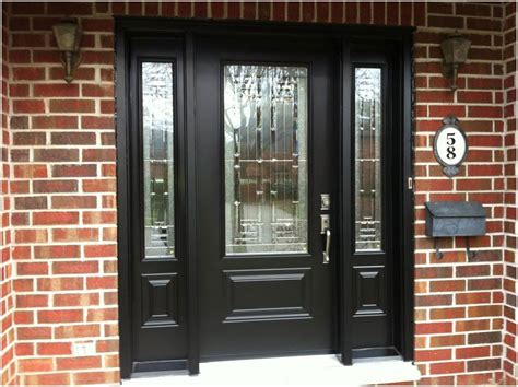 painting front door and removing window film hometalk exterior on pinterest front doors black doors and