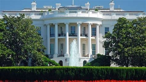 youtube white house white house asks youtube to review innocence of muslims