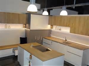 arbeitsplatte küche berlin k 252 che k 252 che wei 223 arbeitsplatte eiche k 252 che wei 223