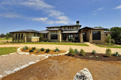 texas hill country limestone house plans arts french stone texas hill country limestone house plans