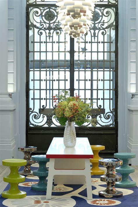 bnp paribas bank paris banking concept idesignarch interior design architecture interior decorating emagazine