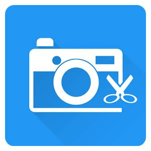Best Home Libraries by Photo Editor Android Apps On Google Play