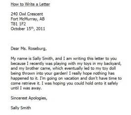 How Do You Write A Cover Letter For by Microsoft Word Time Table How To Write A Letter And