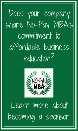 No Pay Mba by Are Mooc Discussion Forums For Anything How To Make