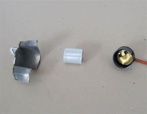 ignition capacitor symptoms ignition condenser failure symptoms 28 images diagnose ignition coil failure ricks free auto