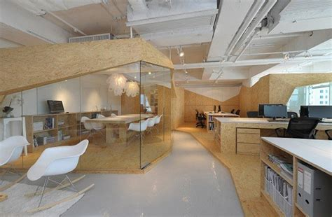 Floor And Decor Corporate Office by Comodo S Office Hong Kong 187 Retail Design Blog