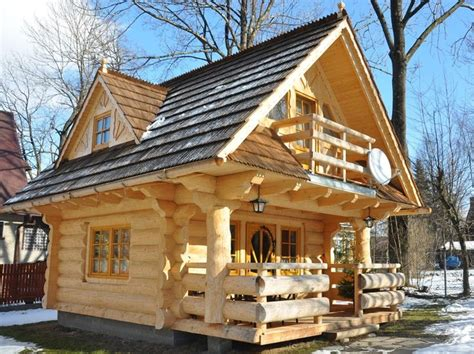25 best ideas about log cabin rentals on