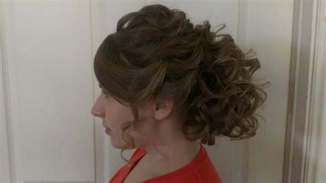apolostic hair updo pentecostal hairstyles