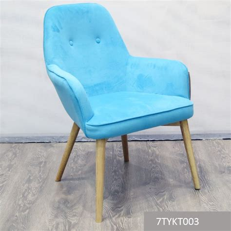 wholesale armchairs wholesale armchairs wholesale living room furniture