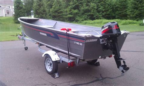used boat trailers in ct 14 ft aluminum boat motor trailer free classifieds