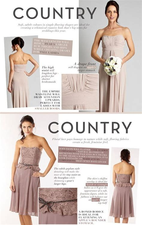country style bridesmaids dresses 17 best ideas about country style bridesmaid dresses on
